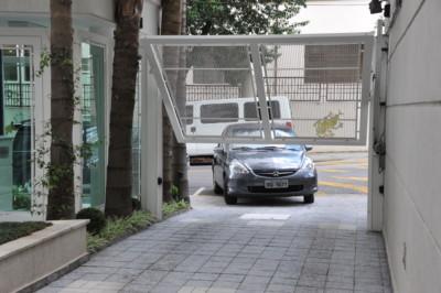 São Paulo tem nova legislação de portões em residências e condomínios